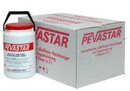 Абразивен сапун Pevastar - 3 л. бутилка