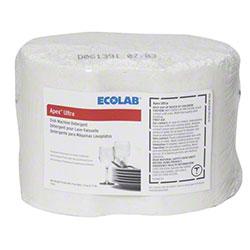ECOLAB Измиващ препарат за среднотвърди води с хлор Apex Ultra