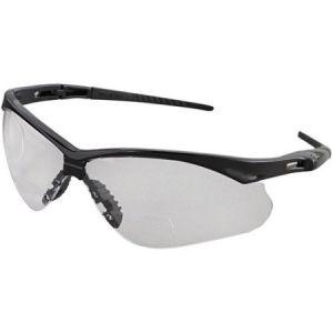 Защитни очила Jackson Safety Nemesis V60