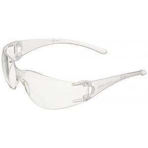 Защитни очила Jackson Safety V10 Element