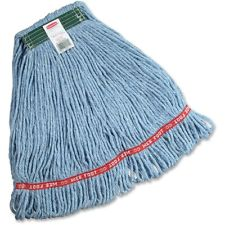 Моп Wet mop Antimicrobial