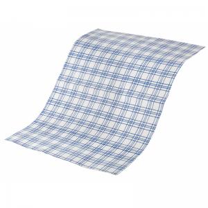 Vileda Микрофибърна кърпа Tea Towel