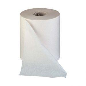 Домакинска хартиена ролка Tork M-Roll Neutral