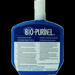 Пълнител Bio Purinel