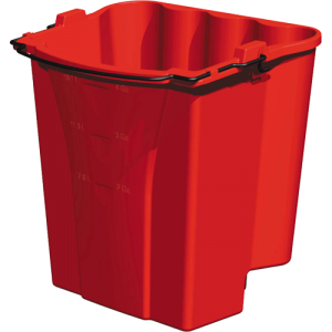 Кофа Wave Bucket 17 л.