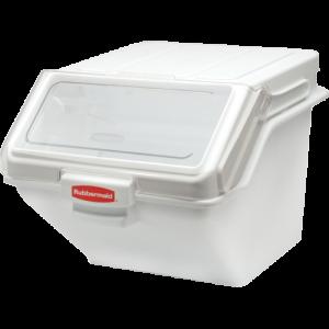 Кутия Safety Storage Bin