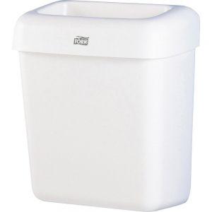 Кош за отпадъци Tork Bin 5 L