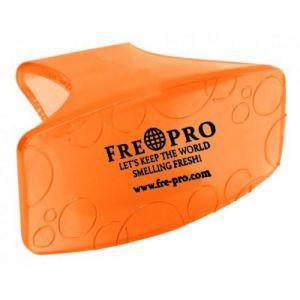 Fre-Pro Екологично чист ароматизатор за помещения BOWL CLIP