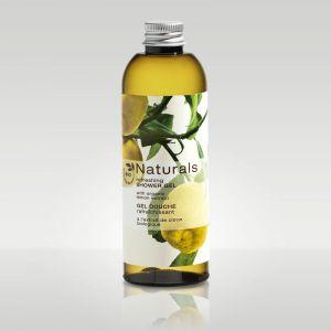 ADA Стационарна бутилка Naturals 150 ml.