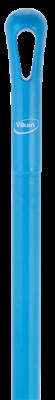 Vikan Дръжка полипропилен Ultra Hygienic 1500 мм