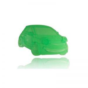 Fre-Pro Ароматизатор за автомобили Fresh