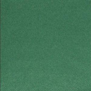 Персонализирани салфетки за маса, целулоза, 2 пластa, 33х33см., ЦВЕТНИ, 1530 бр.