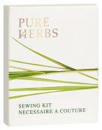 Комплект за шиене ADA, Pure Herbs