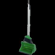 Hill Brush Комплект лопатка с метла