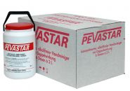 Pevastar Абразивен сапун - 3 л. бутилка