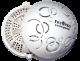 Fre-Pro Дозатор за oсвежител за помещения EASY FRESH