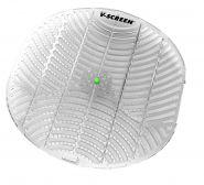 VectAir Ароматизатор за писоар V-Screen
