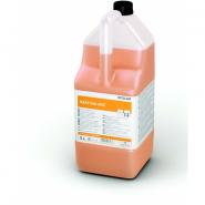 ECOLAB Алкален почистващ препарат за санитарни помещения Maxx Into alk  2