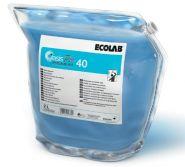Препарат за почистване на стъкло Oasis pro 40 Premium