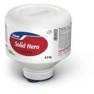ECOLAB Препарат за измиване на съдове  в съдомиялни машин за твърда вода Solid Hero