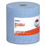 Текстилни кърпи на ролка WYPALL X90