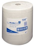 Кърпи на ролка WYPALL L20