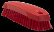 Четка М р-р, 165 mm, Medium косъм