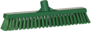 Vikan Метла, 410 mm, Soft/Stiff косъм