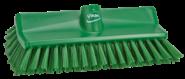 Четка за почистване на ъгли, 265 mm, Medium косъм