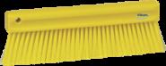 Vikan Четка плоска без дръжка Powder Brush, 300 mm, Soft