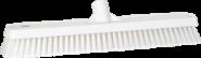 Vikan Четка за стена/под, 470 mm, White, Stiff косъм