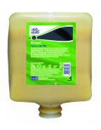 DEB Почистваща паста мастила, лакове, лепила Kresto® Special ULTRA, 2 l.