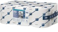 Tork Домакинска хартиена ролка Reflex Wiping Paper – system M4