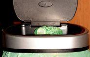 Fre-Pro Екологично чист ароматизатор за помещения AIR CURVE