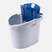 Vileda Комплект за почистване Ultra Speed Mini