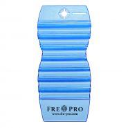 Fre-Pro Екологично чист ароматизатор за помещения HANG TAG