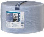 TORK Tork Индустриална ролка Wiping Paper Plus – system W1