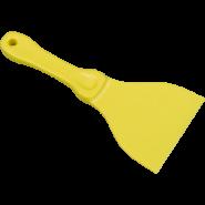 Пластмасова шпатула, 110 мм