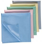 Микрофибърна кърпа