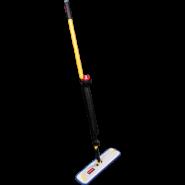 Rubbermaid Комплект за почистване Pulse Mopping Kit