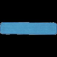 Rubbermaid Моп Microfiber 40 cm Wet Mop за Pulse