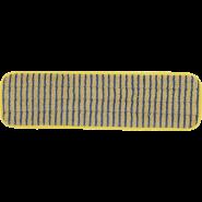 Моп със скрубер Microfiber 40 cm Scrubber Mop Pad за Pulse