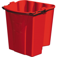 Rubbermaid Кофа Wave Bucket 17 л