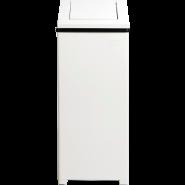 Rubbermaid Кош WasteMaster 90 L