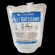 Rubbermaid Пълнител WC Seat Cleaner - за почистване на WC дъска