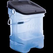 Rubbermaid Съд за лед с адаптер Ice Tote 21 л.