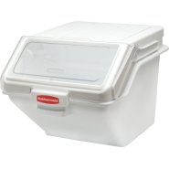 Rubbermaid Кутия Safety Storage Bin