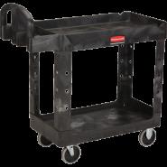 Количка Work Platform до 900 кг.товар