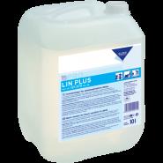 Kleen Purgatis   Алкален препарат за основно почистване и премахване на запечатки  LIN PLUS, 10 л