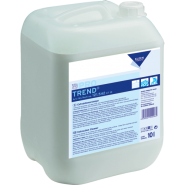 TREND (Extraction cleaner)